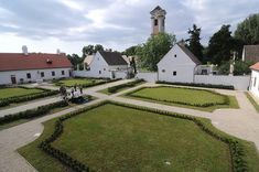 Hungary, Christianity, Mansions, House Styles, Home Decor, Health, Mansion Houses, Manor Houses, Fancy Houses