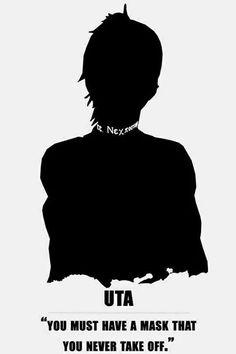 #AnimeQuote