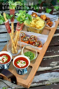 Love Food, A Food, Food And Drink, Food Shelf, Snacks Für Party, Food Platters, Cookbook Recipes, Amish Recipes, Dutch Recipes