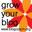 At BlogCoach, you'll find helpful, informative articles about blogging, blogging resources, and a friendly community full of plain-talking bloggers and web publishers eager to help you grow your blog.