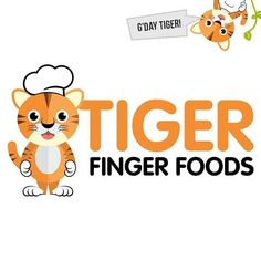 G'Day Tiger! tigerfood,tiger,catering,foodie,kidspartyideas,food,tigerfingerfood,partyfood Catering, Tiger, Finger Foods, Fictional Characters, Catering Business, Gastronomia, Finger Food, Fantasy Characters, Snacks