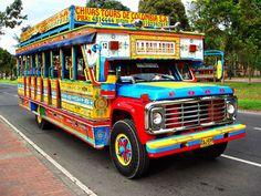 Van, Trucks, Vehicles, Buses, Instagram, College, Ideas, Cars, Ballerina