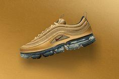 4ba046d0fc 9 Best SNKRS.link images | Best gym shoes, Best sneakers, Hypebeast