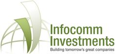 Infocomm Investments Pte Ltd (IIPL), a wholly-owned subsidiary of the Infocomm Development Authority (IDA) of Singapore,  builds and invests in #Singapore and global infocomm technology start-ups. Managing more than US$200 million,...(read inside)