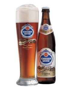 7 tasty post-run beers. Taste tested!