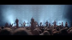 Adele - Rolling in the deep (Live Royal Albert Hall) - HD