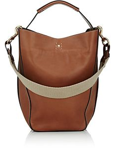 Shop New Arrivals for Designer Clothing, Shoes, Bags & Accessories at Barneys New York. See our large collection of Designer Clothing, Shoes and Bags. Leather Camera Bag, Leather Crossbody Bag, Leather Shoulder Bag, Leather Handbags, Leather Bags, Wooden Bag, Floral Shoulder Bags, Snow Fashion, Leather Chain
