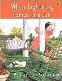 Love this book--When Lightning Comes in a Jar by Patricia Polacco - mentor text for narrative writing, writing what you know, generating ideas for memoir, author study of author's writing craft skills Writing Mentor Texts, Mentor Sentences, Personal Narrative Writing, Teaching Writing, Writing Activities, Teaching Ideas, Personal Narratives, Writing Ideas, Memoir Writing