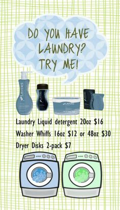 """Haven't tried scentsy laundry products yet? Oh my you're missing out. Contact me immediately to get a sample to try emily.hick2010@gmail.com. Like me on Facebook: Search """"Perfect Scents with Emily Hick"""