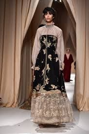 valentino couture 2015 - Google Search