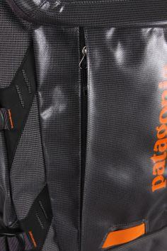 Patagonia Black Hole 35L Backpack - Accessories > Packs & Bags > Backpacks > Street Backpacks
