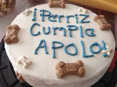 #pasteles #perros #DF #fiesta #cumpleaños #perro #festejo #convivio