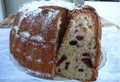 Old Oatmeal Bread Oatmeal Bread, Banana Bread, French Toast, Muffin, Frozen, Breakfast, Food, Morning Coffee, Essen
