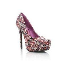Soooo want these!