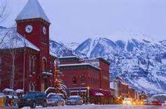 Telluride Colorado Pictures - Bing Images