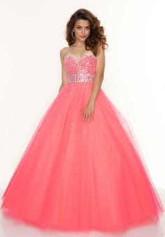 colorful prom dresses | Pretty Plus Sized Prom Dresses New for Prom 2013Prom Dress Shop Blog