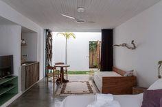 Casa da Mangueira - Alto Paraiso - GO - Brasil