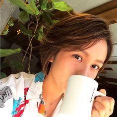 Instagram 和田 明日香
