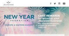 JNS Theme 9-2012 No Logo At Top