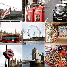 Zeit für #erinnerungen - #print jetzt deine schönsten Momente auf ein #poster von @socialprint.ch!  #london #städtetrip #lieblingsstadt #memories #instaprint #instapics #fotooftheday #picoftheday #uk #citytour #fotogeschenk #deko #wandschmuck #printyoursociallife #socialprint #socialpics #londoneye #cab #londonbus #bridge #flagge