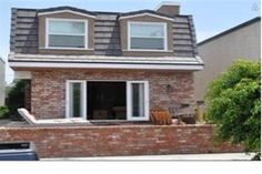 twin dolphin cottage 1 vacation rental in newport beach