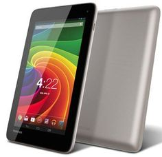 Toshiba Excite 7c AT7-B8 First Looks, Overview and Bottom-line|Price in India Rs 6038