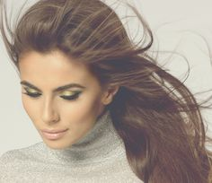 Patrycja Adamczyk  #photomodel #Poland #polishmodel #model #sexy #face