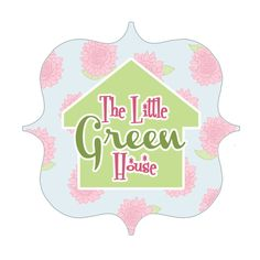 The Little Green House - The Supermums Craft Fair