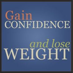 You're probably right: most diet plans do not work-- a minimum of not in the long term. Nevertheless, there are a lot of little but effective methods to avoid typical dieting mistakes, achieve lasting weight loss success, and establish a healthier relationship with food.   There are plenty of little but powerful ways to prevent common dieting pitfalls, accomplish enduring weight loss success, and establish a healthier relationship with food.