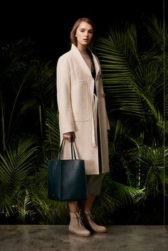 Maiyet, Look #11