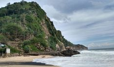 Keseruan berwisata di pantai menghipnotis mata, seperti halnya Pantai Seruni Gunung Kidul. Sesekali Anda perlu mencoba liburan kesana bersama teman, sahabat Mata, Outdoor, Outdoors, Outdoor Living, Garden