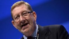 One of Jeremy Corbyn's key allies, Unite boss Len McCluskey, has said he cannot see Labour winning the election.