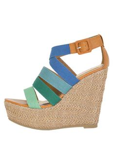 just bought these; soo cute! perfect for spring/summer !