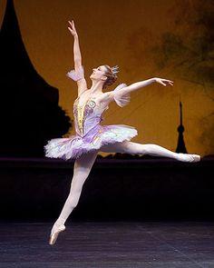 The Nutcracker Ballet  w/ the Santa Barbara Festival Ballet at The Arlington Theatre #SantaBarbaraHoliday