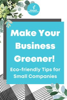 While there is a stiff race in the market, how does your business help in taking care of the environment? Does it share in this endeavor as a company? Click here to know some worthwhile activities which can be undertaken to achieve this goal.  #businesstips #ecofriendlybusiness #smallbusiness #startingcompanies New Business Ideas, Business Help, Starting Your Own Business, Online Business, Environmental Degradation, Small Company, Business Planner, Virtual Assistant, Climate Change