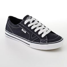 vans tory skate shoes: new work shoes asap