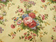 Yellow Upholstery Fabric | 1000x1000.jpg