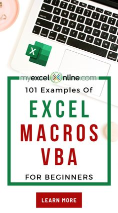 Excel Budget Template, Schedule Templates, Planner Template, Excel Cheat Sheet, Vba Excel, Microsoft Excel Formulas, Excel Macros, Excel For Beginners, Apps