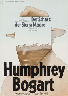 Der Schatz der Sierra Madre and Tote schlafen fest movie posters Humphrey Bogart, Barton Maclane, John Huston, Film Genres, Information Poster, Book Writer, Original Movie Posters, Buy Posters, Poster On
