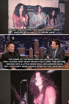 Bruce Springsteen (@springsteen) | Twitter