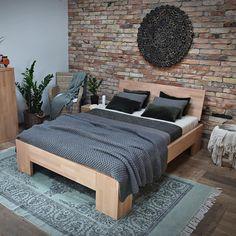 Treseng Marika #soverom #hytte #bedroom #norway #interiør #norge #nordiskehjem #hytteliv #interior #cabin #skandinaviskehjem #nature… Dorm Bedding, Linen Bedding, Bed Linens, Luxury Duvet Covers, Luxury Bedding, Kristiansand, Natural Bedding, Bed Styling, Cool Beds