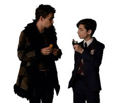 Discover & share this The Umbrella Academy Sticker for iOS and Android. Bring your texts and messages to life with our collection of GIPHY Stickers. Umbrella Art, Under My Umbrella, Robert Sheehan, Dysfunctional Family, Future Boyfriend, My Chemical Romance, Fanfiction, Pixar, Just In Case