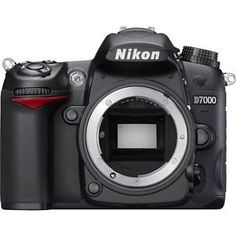 #eBay: $349 or 57% Off: Nikon D7000 16.2MP DSLR Camera with 3.0-Inch LCD (Body Only) Certified Refurbished $349 ... #LavaHot http://www.lavahotdeals.com/us/cheap/nikon-d7000-16-2mp-dslr-camera-3-0/59655