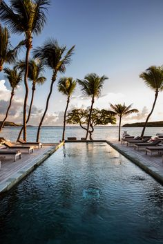 Barts Hotels Places to travel 2019 This is Gather's Guide to where to stay in St. Barts hotels, restaurants, shopping, spas and wineries in the region. Vacation Places, Vacation Destinations, Dream Vacations, Vacation Spots, Places To Travel, Places To See, Holiday Destinations, Vacation Packages, Vacation Travel