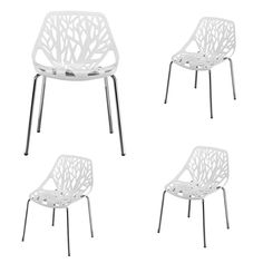9 Chairs Ideas Dining Chairs Side Chairs Chair Set