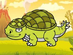 Ice Age Funny Dinosaurs ColoringAll children love to paint and paint! Today we will fall into the Ice Age, this is the time when dinosaurs still walked the earth. Among them are herb. Ice Age Funny, Dinosaur Coloring, New Puzzle, Dinosaur Funny, Walk The Earth, Memory Games, Christmas Games, Color Lines, Child Love