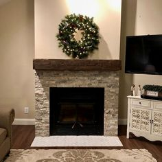 Here is a guide related with fireplace design.