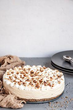 Tofu, Tiramisu, Cheesecake, Action, Cooking, Ethnic Recipes, Kitchen, Group Action, Cheesecakes