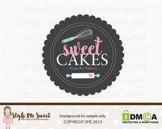 Resultado de imagen para logo de dulces