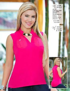 Pdf ed 30 Beautiful Dress Designs, Beautiful Dresses, Sewing Blouses, Costumes Around The World, Cute Tops, My Outfit, Blouse Designs, Cool Costumes, Casual Shirts